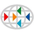 Magnolia Trading logo