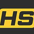 HS Butyl logo