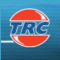 Toupin Rigging logo