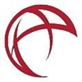 North American Crane Bureau logo