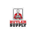 Butler Supply logo