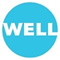 TotalWellness logo