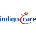 IndigoCare logo