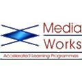 Mediaworks logo