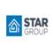 Star Group