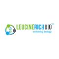 Leucine Rich Bio logo