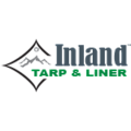 Inland Tarp & Liner logo