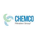 Chemco Manufacturing logo
