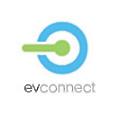 EV Connect logo