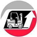 Eastern Lift Truck logo