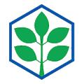 Premier Shukuroglou logo