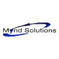 Mynd Solutions logo