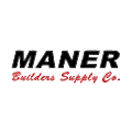 Maner Builders Supply