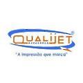 Qualijet