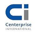 Centerprise Intl