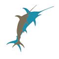 Vivactis logo