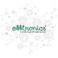 Efftronics logo
