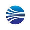 Autoscribe logo