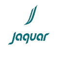 Jaquar & Company logo