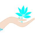 Infinite Care logo