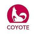 Coyote Bioscience logo