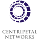 Centripetal Networks logo