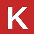 KliknKlik logo