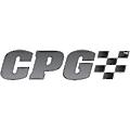 COMP Performance Group logo