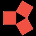 SCLogic logo