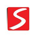 Syscraft Information System logo