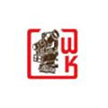 Warren-Knight Instrument logo