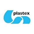 Plastex logo