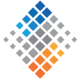 Silicon Valley Data Science logo