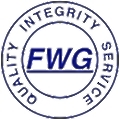 Fort Worth Gasket & Supply logo