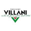 Villani logo