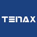 TENAX logo