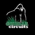 Gorilla Circuits logo