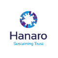 Hanaro logo