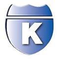 Korman Signs logo