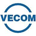 Vecom Group logo
