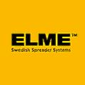 ELME Spreader logo