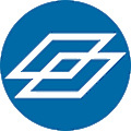 Rael and Letson logo