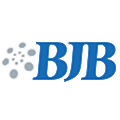 BJB Enterprises logo