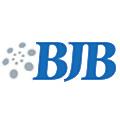 BJB Enterprises logo