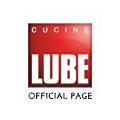Lube Industries logo