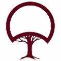 Suburban Tool logo