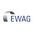 EWAG logo