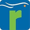 Rubio's Restaurants logo