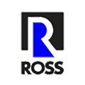 Charles Ross & Son Company logo