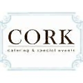 Cork Catering logo